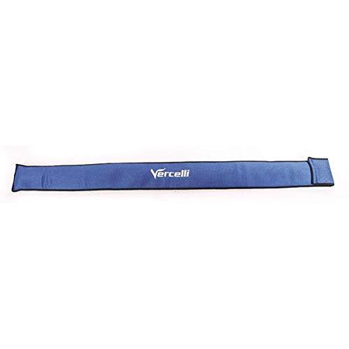 VERCELLI - Surfcasting, Color 148 x 15 cm