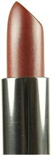 (3 Pack) RIMMEL LONDON Lasting Finish Intense Wear Lipstick - Coffee Shimmer