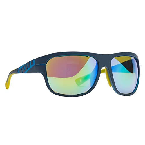 Ion Hype Set Sonnenbrille-Black