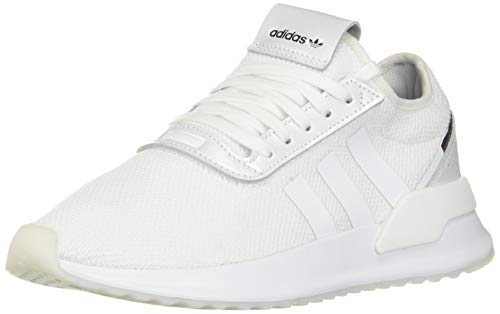 Adidas originals women's adidas athletics 24/7 w cross trainer image