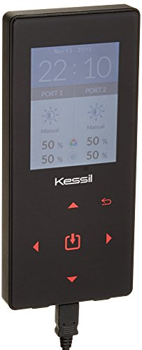 Kessil Spectral Controller by Kessil