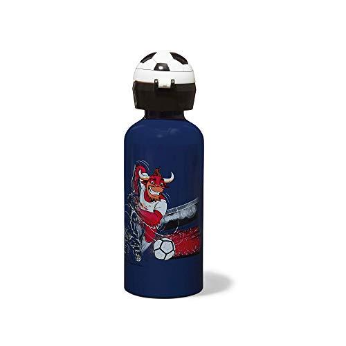 RB Leipzig RBL Bulli Sigg Drink Bottle 13NS 18