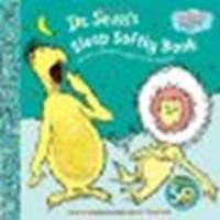 Dr. Seuss's Sleep Softly Book by Seuss, Dr. [Random House Books for Young Readers, 2012] Hardcover [Hardcover]
