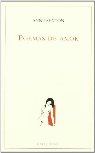 POEMAS DE AMOR (Poesia (linteo))