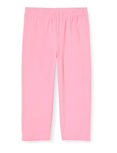 s.Oliver Junior Mädchen 403.10.004.18.183.2037907 Leggings, 4404 pink, 122/REG