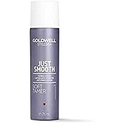 Goldwell Sign Soft Tamer
