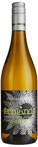 Marisco Fernlands Sauvignon Blanc 2018 trocken (1 x 0.75 l)
