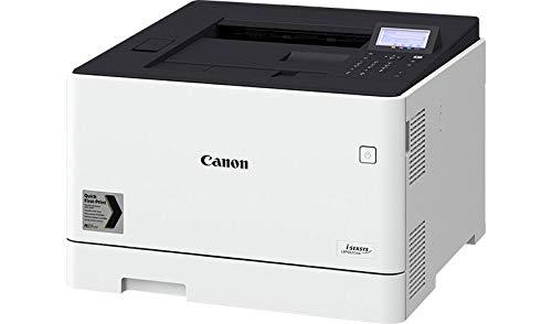 Impresoras Canon Laser impresoras canon  Marca Canon
