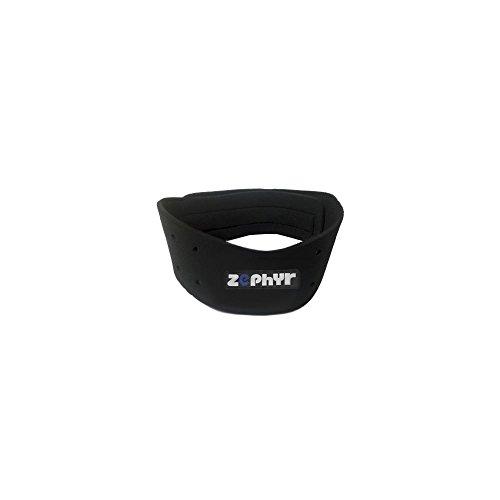 Zephyr Sports Neoprene Paintball Neck Protector