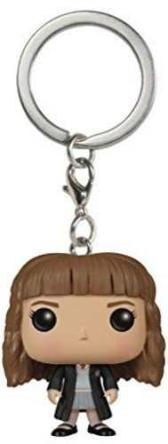 FunKo Pocket POP! Keychain - Harry Potter: Hermione Granger