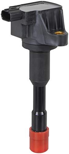 Spectra Premium C-688 Coil on Plug