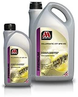 Millers Aceites millermatic ATF SP iii-ws recipiente de 5 L ...