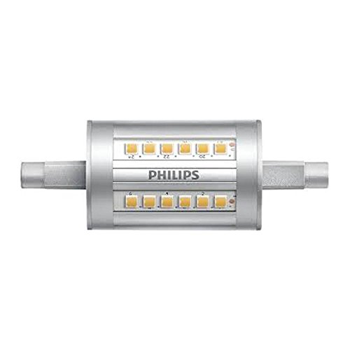 Philips LED R7S weiß 7,5W Cool 78mm