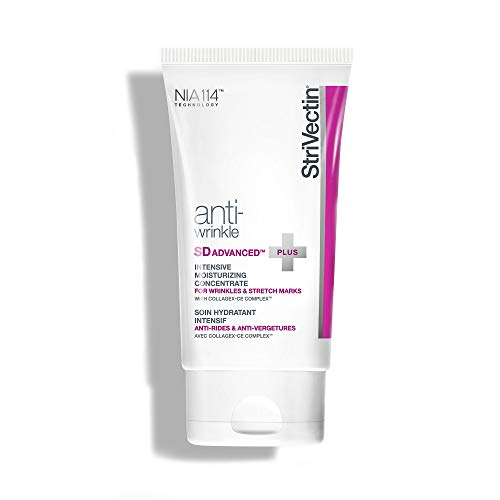 StriVectin-SD Intensive Concentrate