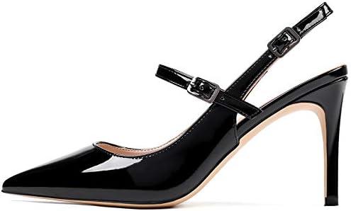 8cm heels _image3