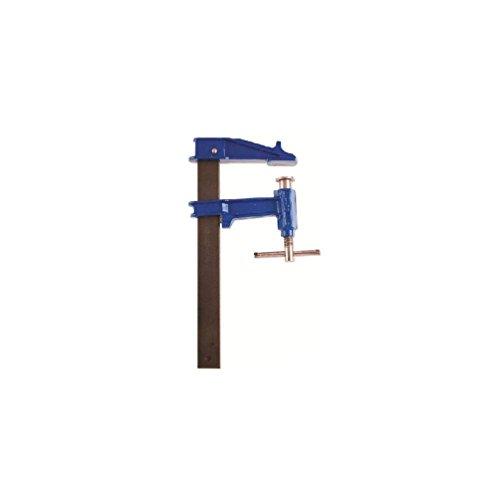 Piher e - Aprito 40x8,5cm llanta 30x8mm