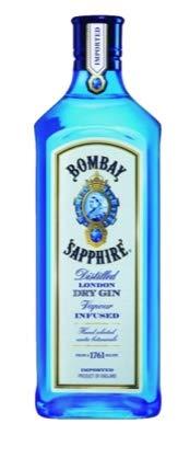 bombay sapphire lidl