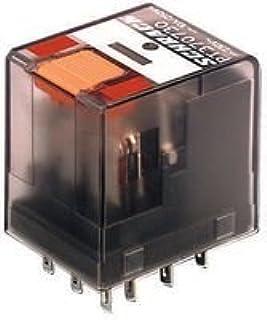 PT570L24 Power Relay 6A 250VAC 14 Pins x 1pc