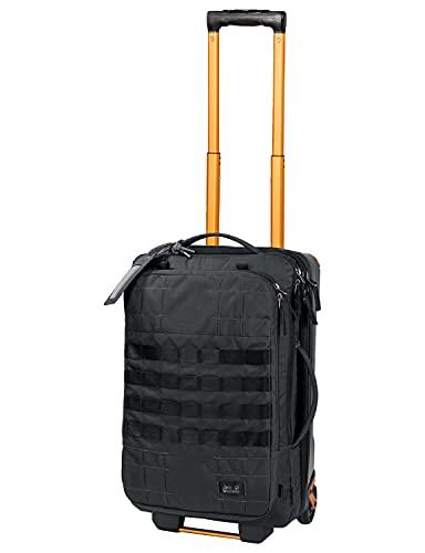 Jack Wolfskin TRT RAIL 40 Hand Luggage 40 Ph