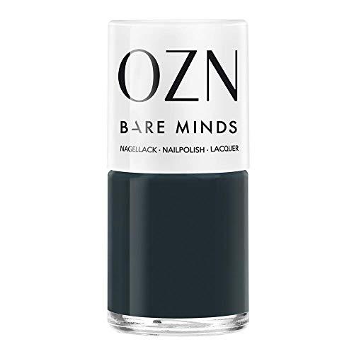 OZN X BAREMINDS: Nagellack