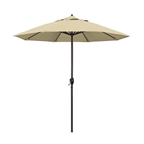 California Umbrella Outdoor Patio Umbrella