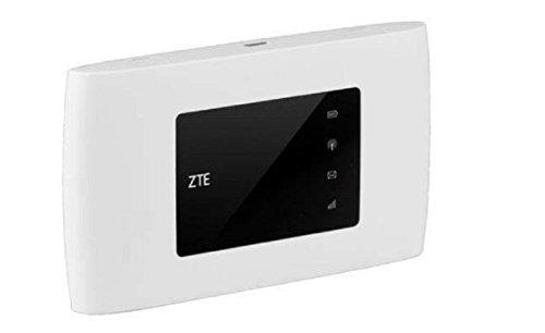 ROUTER ZTE MF920 4G LTE CAT.4