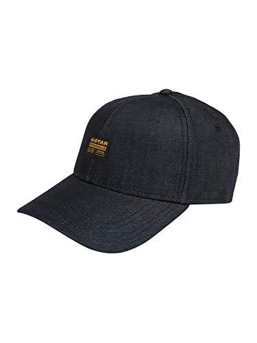 G-STAR D16669 B988 BASEBALL CAP SOMBRERO Unisex