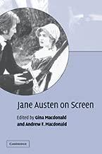 Best jan mcdonald author Reviews
