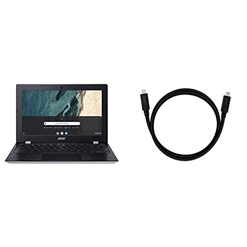 Acer Chromebook 311 CB311-9H-C12A, Intel Celeron N4000, 11.6
