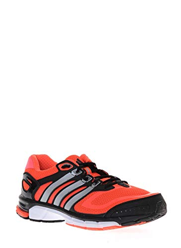 adidas Response Cushion Laufschuhe Jogging Herren Gr. 48
