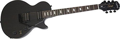 Epiphone Special-II GT guitarra eléctrica llevar Negro