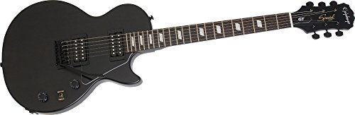 Epiphone Les Paul Special II GT