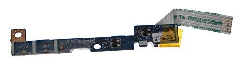 Original Acer LED Board mit Kabel Aspire V5-171 Serie