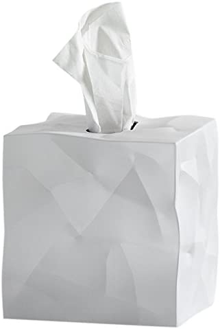 Essey Wipy - Dispensador de pañuelos
