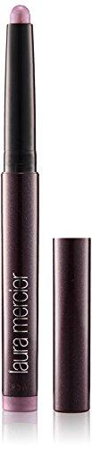 Laura Mercier CLM05010 Caviar Eye-liner Yeux en Stick 1,64 g