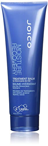 Joico Moisture Recovery Treatment Balm Ph 3.5-4.5 250ml