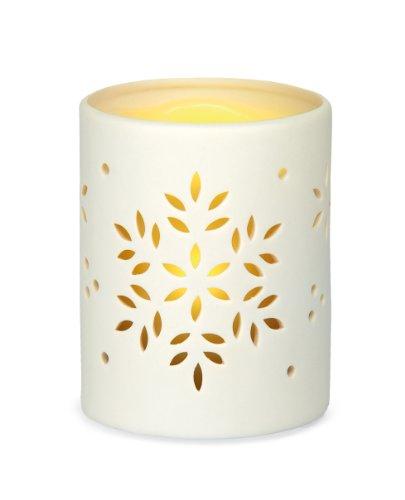 My Home Windlicht aus Keramik