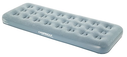 Campingaz Quickbed Xtra, blau, Single, 169142