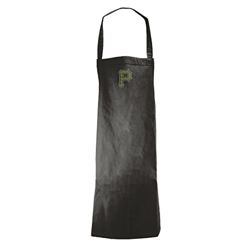 MLB Boston Red Sox Victory Apron, One Size Fits Most, Navy