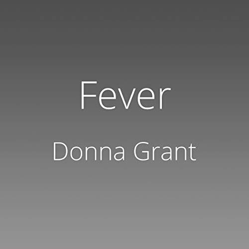 Fever cover art
