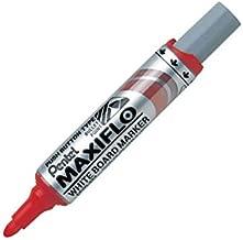 قلم تعليم من شركة بانتيل