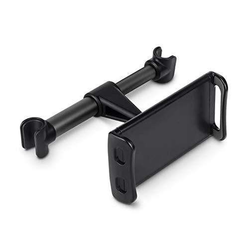 Auto poggiatesta tablet monta, droya 360 gradi rotazione sedile posteriore regolabile titolare compatibile ipad, ipad pro 10,5 ', samsung...