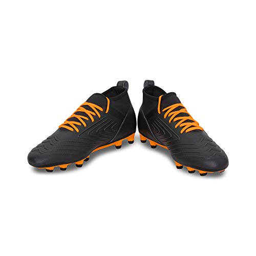 6. Crane 2.0 Football Shoes