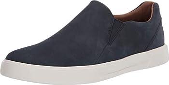Clarks Men's Un Costa Step Shoes