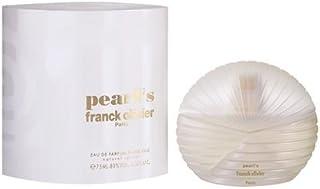 Franck Olivier Pearl For Women - Eau de Parfum, 75 ml