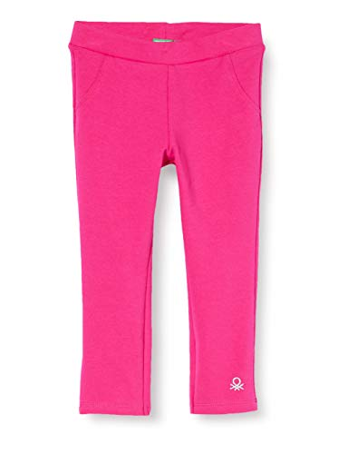 United Colors of Benetton baby-meisjeslegging