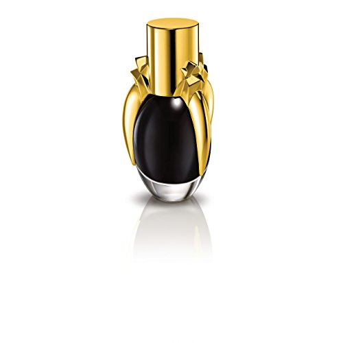 Lady Gaga Fame EDP 15 ml, 1er Pack (1 x 15 ml)