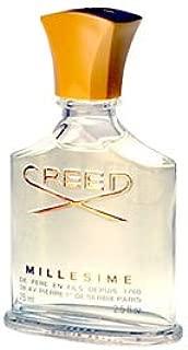 Neroli Sauvage Creed 75 ml