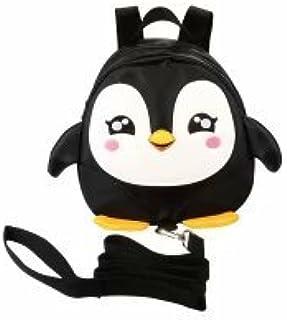 Amazon.es: dibujos animados pinguinos - 1 estrella y más