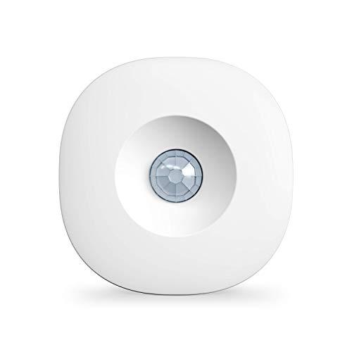 SmartThings Motion Sensor, Get Alerts or Trigger Your Lights...